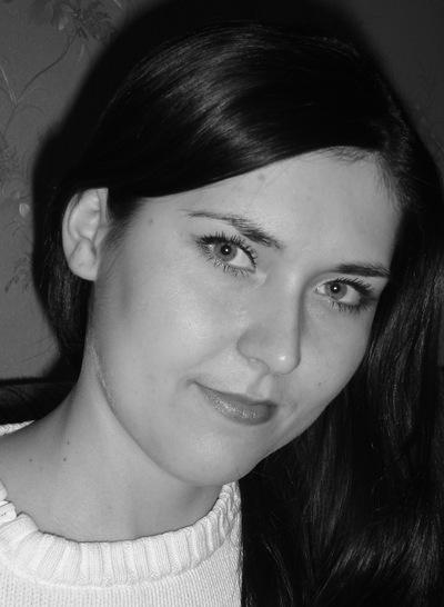 Ирина Харчук, 2 марта 1986, Киев, id15313626