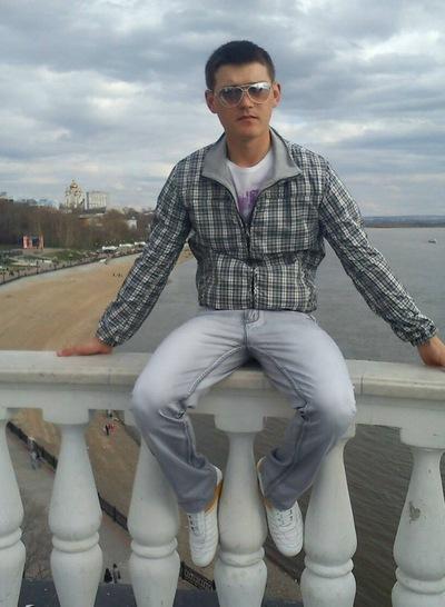 Николай Шкурин