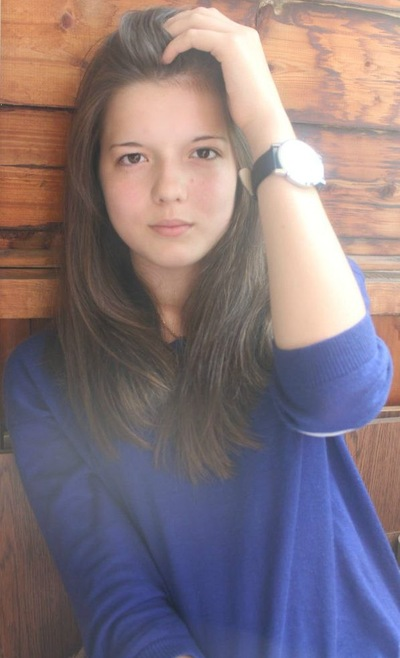 Екатерина Нужаева, 21 сентября , Новокуйбышевск, id25473703