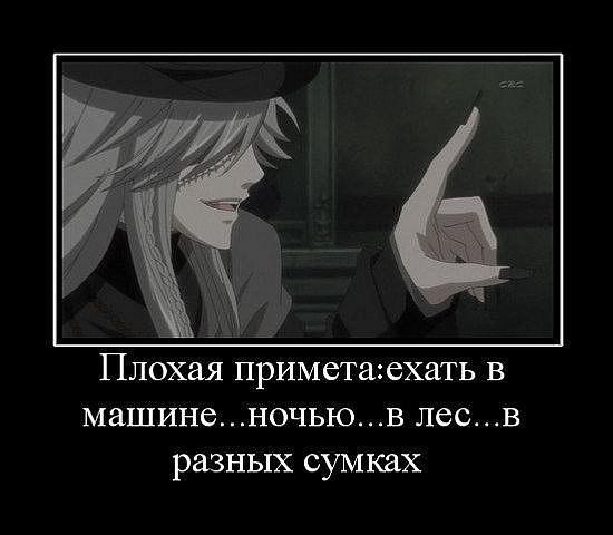 http://cs308630.vk.me/v308630727/6f96/THmNyI-uIdI.jpg
