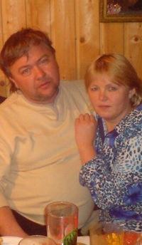Роман Аптеев, id156770776