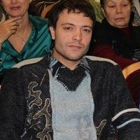 Аватар Вадима Пиксаева
