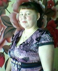 Айсылу Аралбаева, 9 мая , Петрозаводск, id201309784