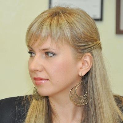 Светлана Сапрыкина, 23 сентября , Новосибирск, id2623912