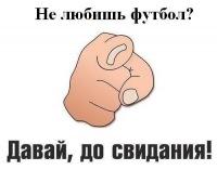 Илим Узонов, 7 января , Ирбит, id167905523