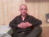 Алексей Бурмистров, 5 апреля 1972, Ивано-Франковск, id177417804