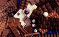 Шоколадная Жизнь, 1 января , Житомир, id181286760