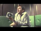 Обзор киноновинок с Отаром Кушанашвили
