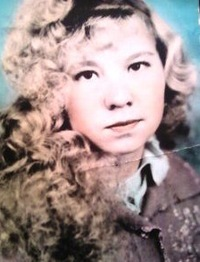 Татьяна Гаврилова, 22 января , Канаш, id198876039