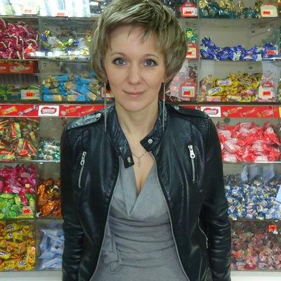 Ольга Дёмина, 28 февраля 1987, Иркутск, id187260111