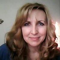 Аліна Зальвовська, 2 марта , Новоселица, id189352274