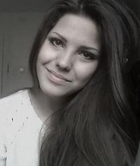 Дарья Константинова, 22 июня , Кольчугино, id32652562