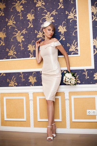 Сколько Стоит Платье Доставка