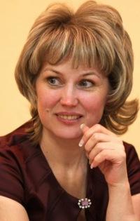 Нина Зуйкова, 10 февраля 1992, Сыктывкар, id224937833