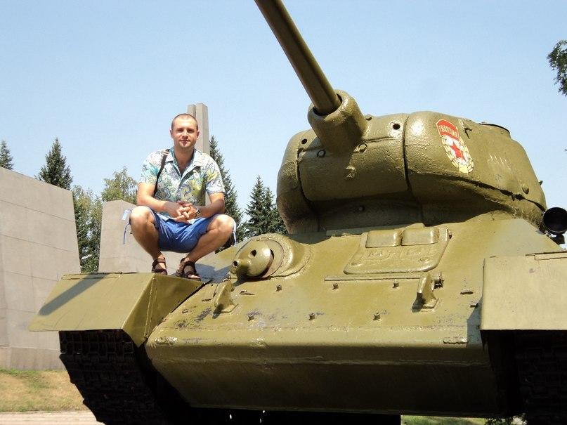 Михаил Дрепин, Майма - фото №3