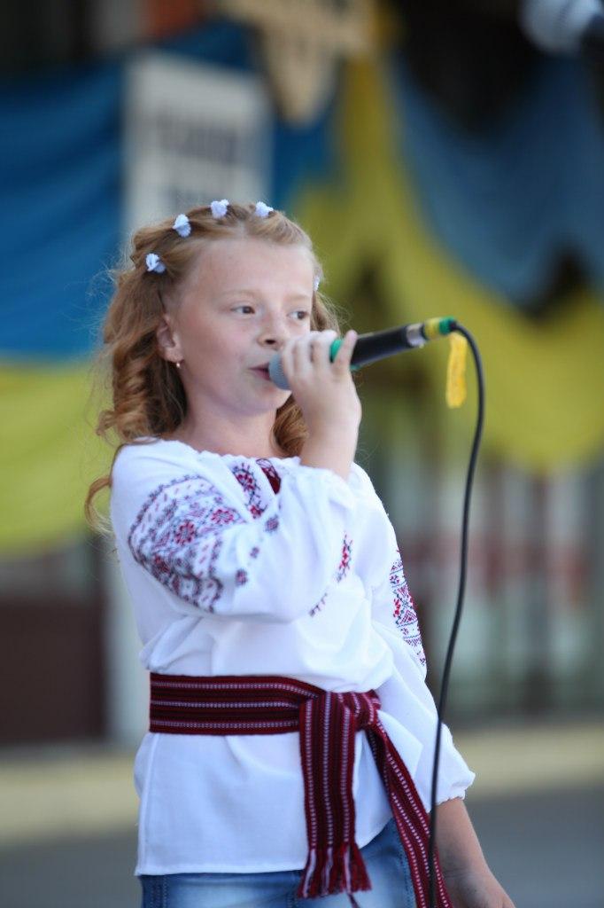 Світлана Дзеса - фото №18