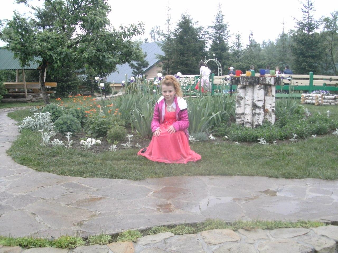 Світлана Дзеса - фото №19