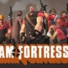 Team Fortress 2 Trade/Трейд