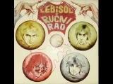 Leb i Sol - Ruchni Rad(1979) - Full Album