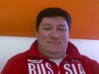 Андрей Гилядов, 13 июня 1994, Дербент, id178788363
