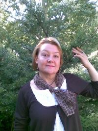 Валентина Леоненко-Горобец-Коваль, 3 октября 1971, Чебоксары, id183502046