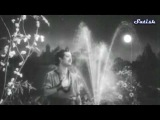 Pathala Bhairavi - Kalavaramaye Madilo - Telugu Old Songs - NTR Ghantasala Leela