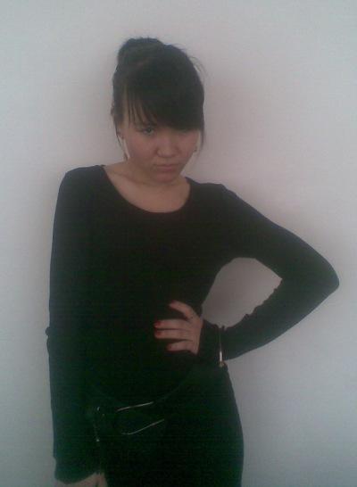 Leila Ardakova, 30 января 1996, Дятлово, id199215164