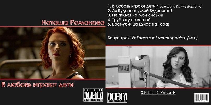 http://cs308716.userapi.com/v308716376/b35/n0DMaSVd6Z8.jpg
