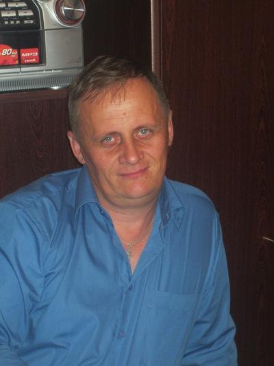 Андрей Хрипунов, 15 мая 1971, Соль-Илецк, id146988420