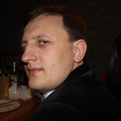 Руслан Концевой, 7 августа 1986, Краснодар, id3103503