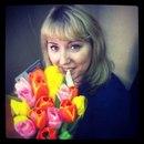 Инна Леонова фото #5