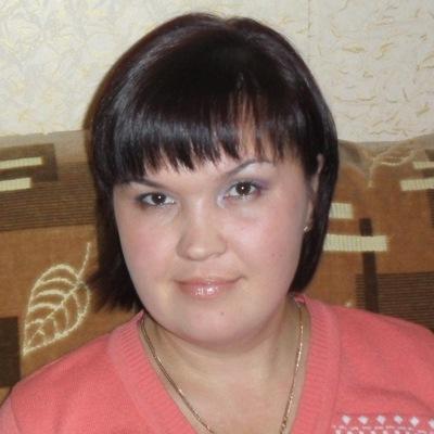 Наташа Бабинцева, 29 марта 1979, Тоншаево, id135746065