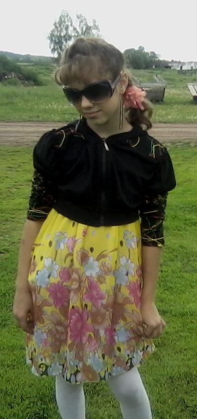 Liza Rogatina, 23 июня , Калининград, id213365090