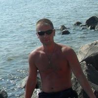 Олег Ткаченко, 13 сентября 1987, Лозовая, id155736225