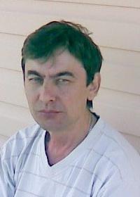 Олег Шардин, 17 июня 1963, Балахта, id203036289