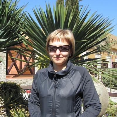Анна Медведева, 4 декабря , Каменск-Уральский, id192149738