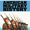 U.S. MILITARY HISTORY (Армия и флот США)