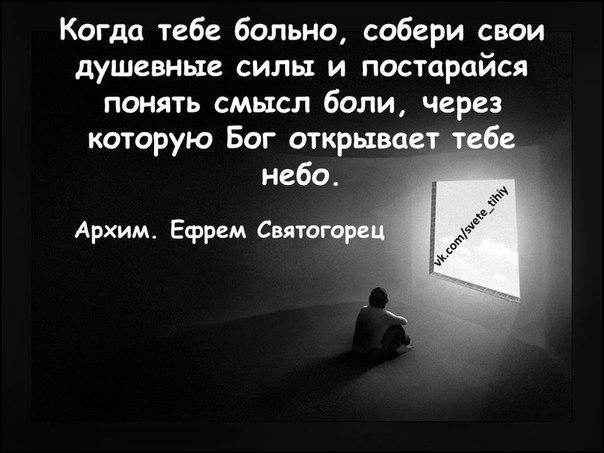 http://cs308717.vk.me/v308717891/8874/pPYEYvgV7xM.jpg