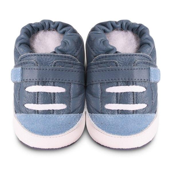Дешевая обувь оптом из Китая в Самаре