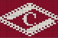 ювентус лого вектор