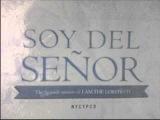 Cd Soy del Se