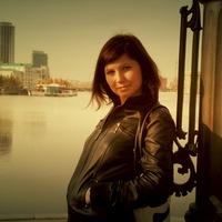 Наталья Федоровских