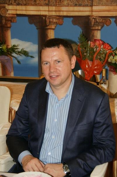 Алексей Росляков, 28 августа 1973, Санкт-Петербург, id1184077