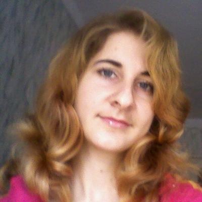 Алёна Барановская, 23 мая , Измаил, id196117297
