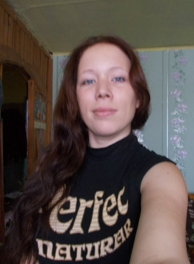 Елена Жебина, 10 марта , Минск, id184896674