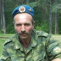 Владимир Дьячков, Псков, id16600684