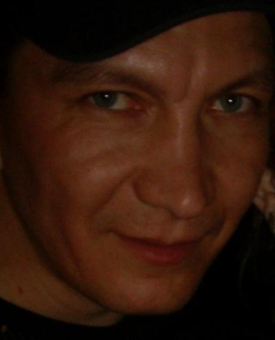 Алексей Павлов, 11 января 1991, Москва, id194201716