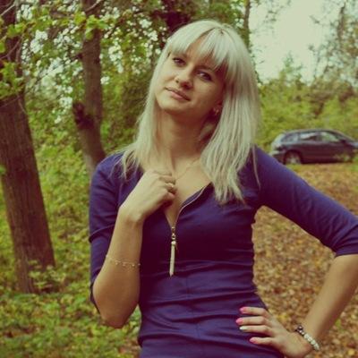 Анастасия Сиконина, 22 января , Нижний Новгород, id25645811
