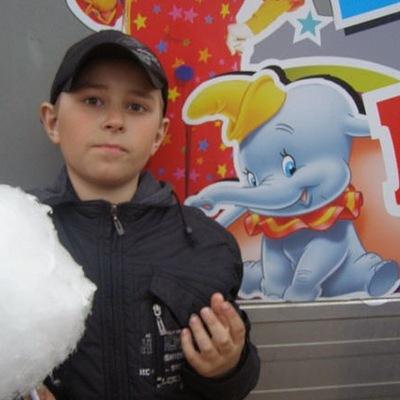 Алексей Сысуев, 7 октября , Новоалтайск, id218632888
