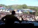 ASTRIX live @ Hommega live party 2012 @ Belo horizonte - Brasil
